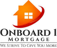 Onboard1 Mortgage